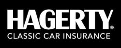Hagerty-Collector-Car-Insurance-Black-Logo-Bassett-Insruance-Group